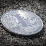 仮想通貨ライトコインとは。仮想通貨ライトコインの概要とメリット。