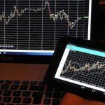株のアルゴリズム取引とは。株のアルゴリズム取引の概要とメリット。