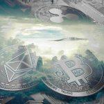 仮想通貨2018年9月のおすすめ銘柄!仮想通貨2018年9月のおすすめ銘柄をご紹介!