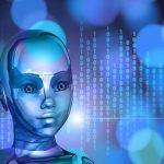 AIを活用して日経225取引を行う。日経225取引でAIを活用するメリットとは。