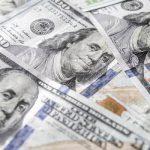 FXにおけるおすすめ通貨ペア。FXにおけるおすすめ通貨ペアの選び方と理由。