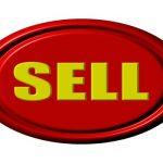 株の売り時とは。株の売り時を決める