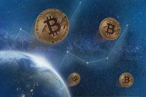 ビットコイン高騰の根拠