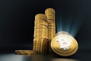 2019年はビットコイン(BTC)の買いが増加する