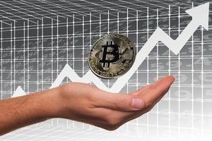 仮想通貨相場上昇には今後機関投資家参入が必要不可欠