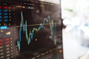 金融庁が否定されたことによる価格への影響