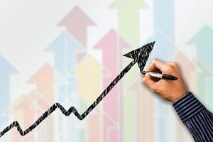 2019年は機関投資家参入で仮想通貨価格高騰