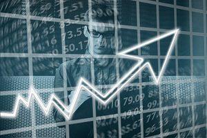2019年の仮想通貨は第一四半期がポイント