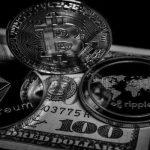 仮想通貨おすすめ銘柄とは?おすすめの仮想通貨の銘柄と各通貨のメリット。