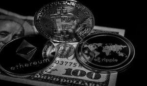 買うべき仮想通貨銘柄がアンケート結果で判明