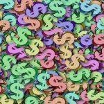 仮想通貨テザーとは。仮想通貨テザーの概要とメリット。
