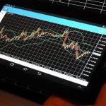 株式先物取引とは。株式先物取引の概要とメリット。