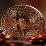 仮想通貨ビットキャッシュとは。仮想通貨ビットキャッシュの概要とメリット。