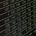 株価とは。株価が変化する理由と知る方法