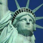 アメリカ株とは。アメリカ株の特徴と手に入れるメリット。