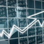 仮想通貨ベーシック・アテンション・トークンとは。仮想通貨ベーシック・アテンション・トークンの概要とメリット。