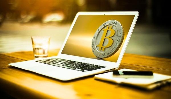 ビットコインマイニング(採掘)とは?個人は報酬で利益が出せるの?   仮想通貨セブン   ビットコイン&アルトコイン投資入門の専門サイト