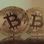 仮想通貨はいくらから始められる?仮想通貨初心者はいくらから始めるべきか。