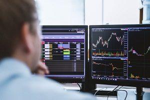 バイナンス CEOも アマゾン の 仮想通貨 発行 を予想した今後の市場