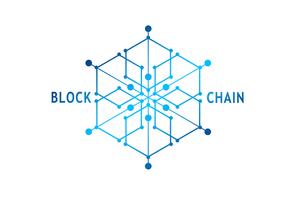 将来的な ブロックチェーン技術 主流化に必要なこと