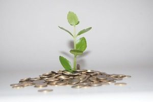 仮想通貨業界の成長に必要なこと