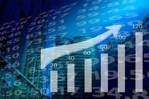 2019年の仮想通貨相場が分かる市場動向予想