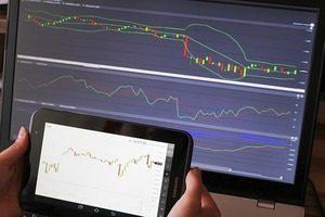 過去のビットコイン値動きから今後の価格推移を予想