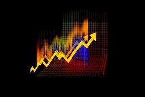 仮想通貨アービトラージと併用で勝率UPする最新手法