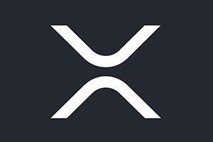コインベースによるXRP取引提供国