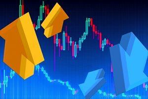 仮想通貨相場今後の予想