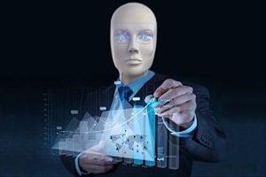 機関投資家参入が期待できる2019年仮想通貨市場