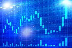 多くの仮想通貨投資家がビットコイン価格強気の予想