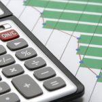 FX取引をするときに便利な計算ツールおすすめ6選!