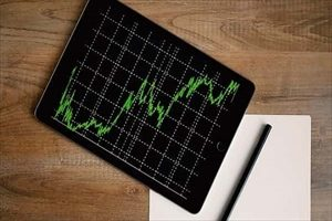 ハードフォーク延期によるイーサリアム価格への影響