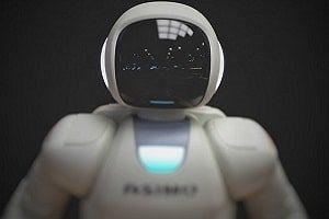 バイナリーオプション「AI」搭載ツールのメリット・デメリット