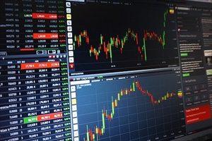 ビットコイン(BTC)と株式市場の相関性強まる