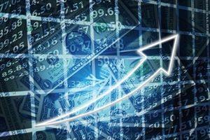 トークン分類法2018が仮想通貨市場に与える影響