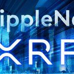 リップル社最新報告書から見るXRPの普及状況と今後