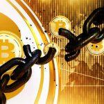 仮想通貨を有価証券と分離する法案が提出される!?仮想通貨市場への影響は!?