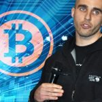 【 2019年 仮想通貨 価格 予想 】モルガンクリークデジタル 設立者 ビットコイン 価格 を 予想