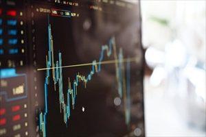 2019年機関投資家流入で価格高騰