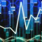 2019年1月開始予定!機関投資家の仮想通貨市場へ参入を促す「Signet」とは?