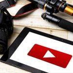バイナリーオプションは動画で学べ!目で見て理解するバイナリーオプション