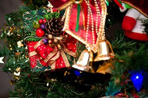 バイナンスCEOがリップル(XRP)コミュニティーへクリスマスプレゼント
