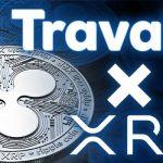 仮想通貨リップル(XRP)を大型旅行ウェブサイト「Travala」が決済方法として追加!