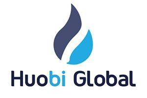 Huobi Global(フオビグローバル)日本ユーザーの注意事項