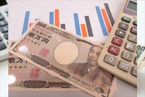 原則2:資金管理力