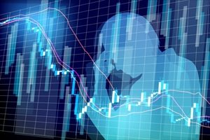 仮想通貨価格暴落の理由
