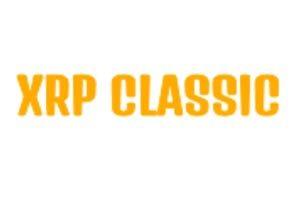 仮想通貨XRPの偽物XRPクラシックが誕生
