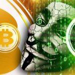 仮想通貨ハッカー涙目!盗まれたビットコイン含め仮想通貨が追跡可能に!新アルゴリズムTaintchain誕生!